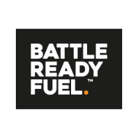 battle ready fuel launch marketing