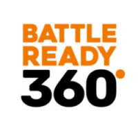 BATTLE READY 360